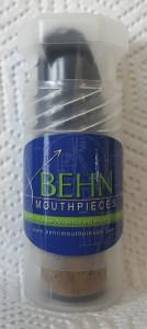 Behn new